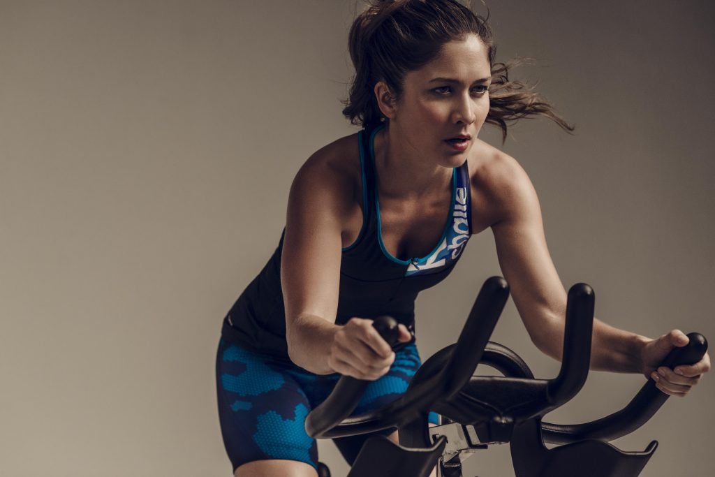 ss14_reebok_cycling_womens