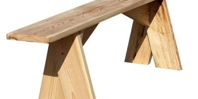 lawka-ogrodowa-balkonowa-lola (6)