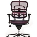 Fotel biurowy Ergomax Ergohuman - Model 2012